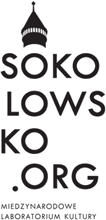 Sokolowsko.org - Logo